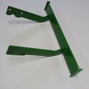 Weight Bar - Fits John Deere 425/445/455 Garden Tractors London Ontario image 1