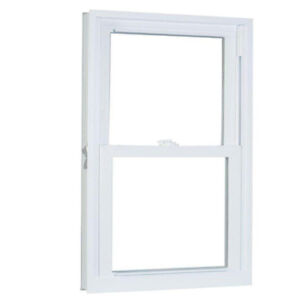 NEW Window Double Hung 30x30 for sale! GRT PRICE! Ready pickup!