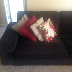 Very good condition sofa for sale