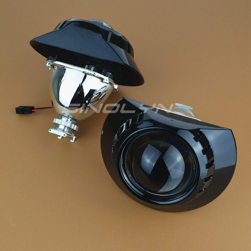 h7 bulb wiring for zkw e46 m3 headlight mini 2 5       mh1 black hid bi xenon  for zkw e46 m3 headlight mini 2 5       mh1 black hid bi xenon
