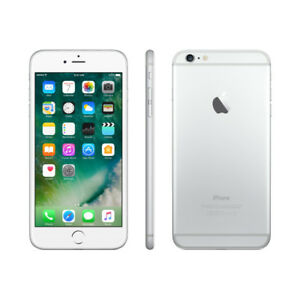 Iphone 6  PLUS  16GB Unlocked-Deverrouiller 399$