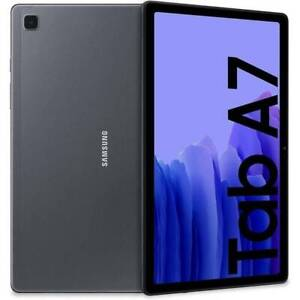 Samsung Tablet A7 BRAND NEW & SEALED 64 GB WIFI & CELLULAR