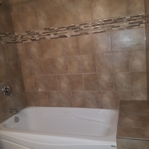 Avail NOW 1-Bdrm Adult, 3rd Floor- No Pets/Smoking