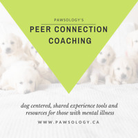 PEER COACHING FOR MENTAL ILLNESS AND MENTAL HEALTH ISSUES