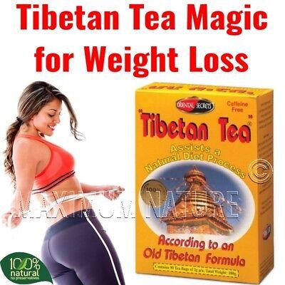 Best Tibetian Tea For Weight Loss Organic Tibetan Tea Fat Bu