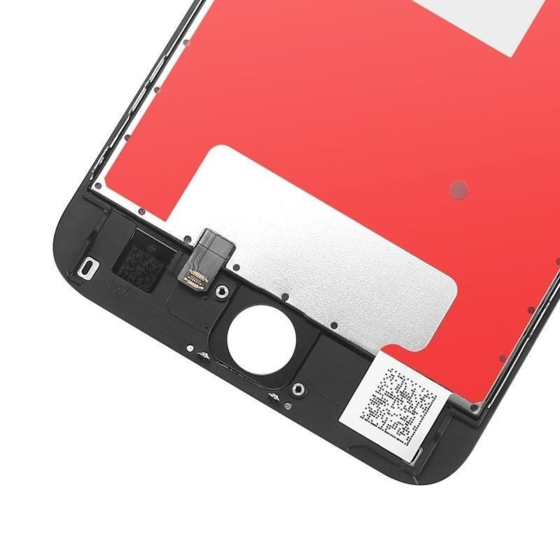 Replacement  Screen Digitizer Glass Assembly for iPhone 6s plus Black
