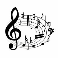 Private Music Lessons - PIANO / VOCAL / THEORY in Brampton