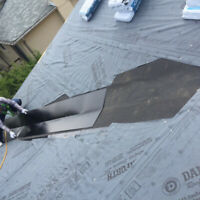OSHAWA ROOF SERVICES
