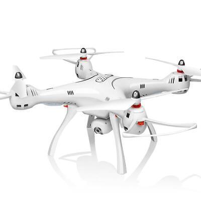 SYMA X8 PRO DRONE