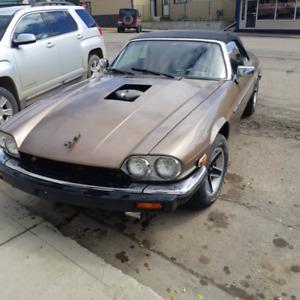 Turbo 400 | Kijiji in Alberta  - Buy, Sell & Save with