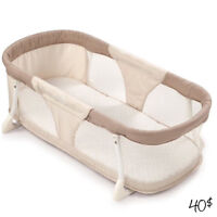 Co-sleeper for sale new