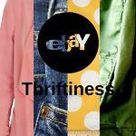 Thriftiness