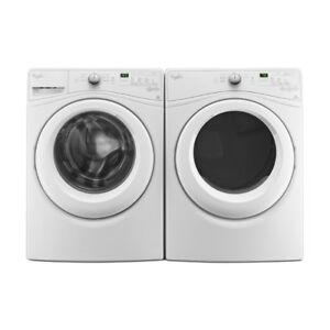 appliances and offgrid appliances 2% cash discount