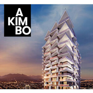 AKIMBO PRESALE- 10% OFF the Purchase Price on ANY Home at Akimbo