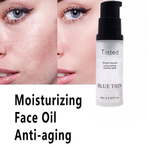 Primer Make-up Basisöl Porenbekämpfung Creme Primer Foundation Moisturizer aa