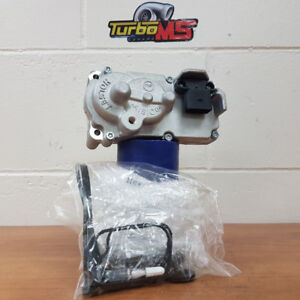 HOLSET 6.7 TURBOCHARGER ELECTRONIC ACTUATORS