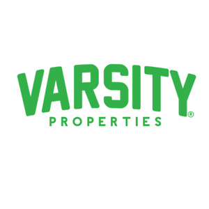 Varsity Properties - Now leasing for September 2018!