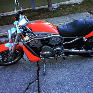 ASD MOTORCYCLE DETAILING