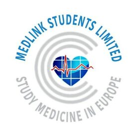 Study Medicine in Europe, in English with the help of Recruitment agency
