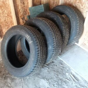 summer tires for sale