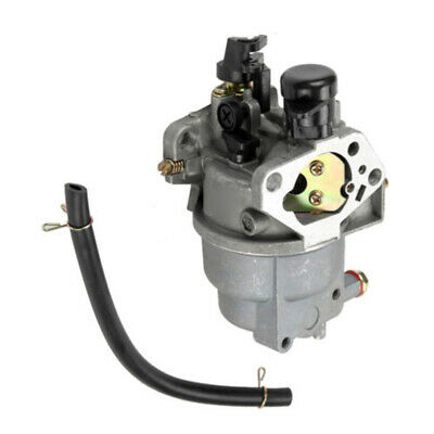 Carburetor For Blackmax Bm907000abm907000bm10700d 7000 8750 Watt Generator