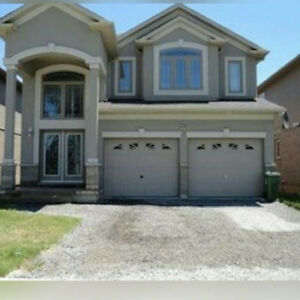 BEDROOM for RENT in ANCASTER!