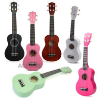 Learn to play the Ukulele, Guitar or Sing!! Register today!