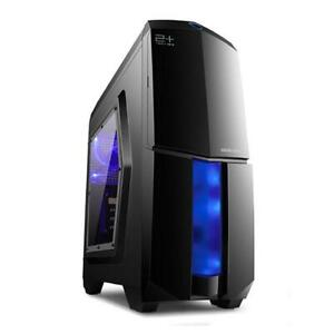 Gaming and Business PCs starting from $229.99 - Delivered