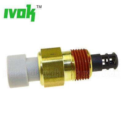 Air Intake Temperature Sensor For GM IAT MAT ACT 25037225 25036751 25037334