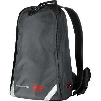 Leica GVP647 Minipack for GNSS Receiver
