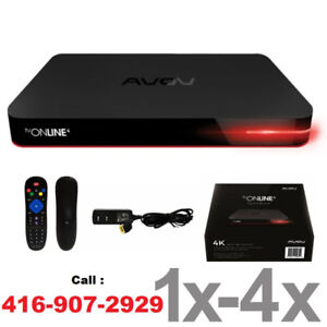 IPTV ANDROID BOXES, FREE DELIVERY, HIGH SPEED INTERNET