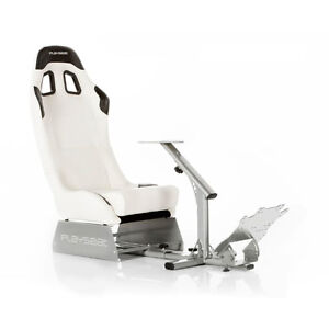 Playseat professional racing chair, xbox , playstation