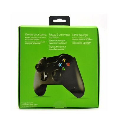 For Xbox One Wireless Remote Controller to PC