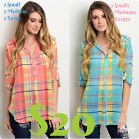 Refreshed Beauties Clothing