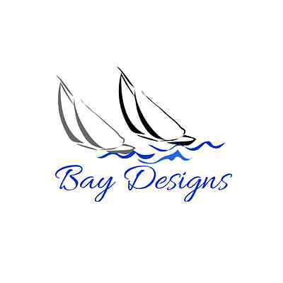 Bay Designs UK