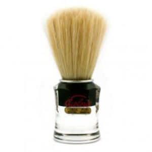 SEMOGUE SHAVING BRUSH, SHAVING PRODUCTS, SHAVING STYLE Regina Regina Area image 3