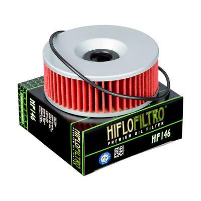 OIL FILTER HIFLO HF146 FOR <em>YAMAHA</em> XS750 1977   1980