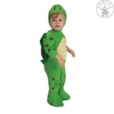 öte Turtle Toddler 2-3 Jahre Kinder Kostüm Kleinkinder  (Kinder Schildkröte Kostüm)