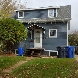 Home for sale in Dauphin