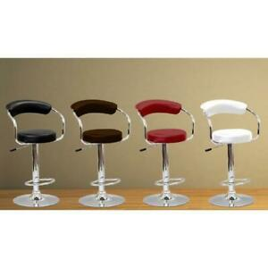 GREAT Bar Stools at the Best Prices! From $69.98 - Almost 400 To Choose From Calgary Alberta Preview