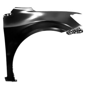 New Painted 2012-2016 Chevrolet Sonic Fender & FREE shipping