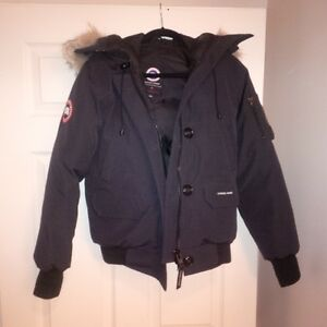 Canada Goose chilliwack parka replica store - Canada Goose Jacket Blue | Buy & Sell Items, Tickets or Tech in ...