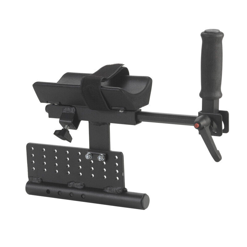 Inspired by Drive Nimbo Forearm Platform Attachment, Large, 1 Pair