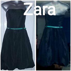 Womens Dresses, Size 4 & 6