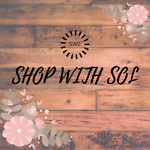 Shop with Sol