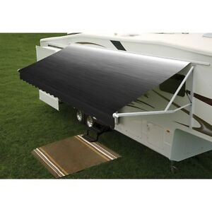 20ft Dometic A&E Power Awning