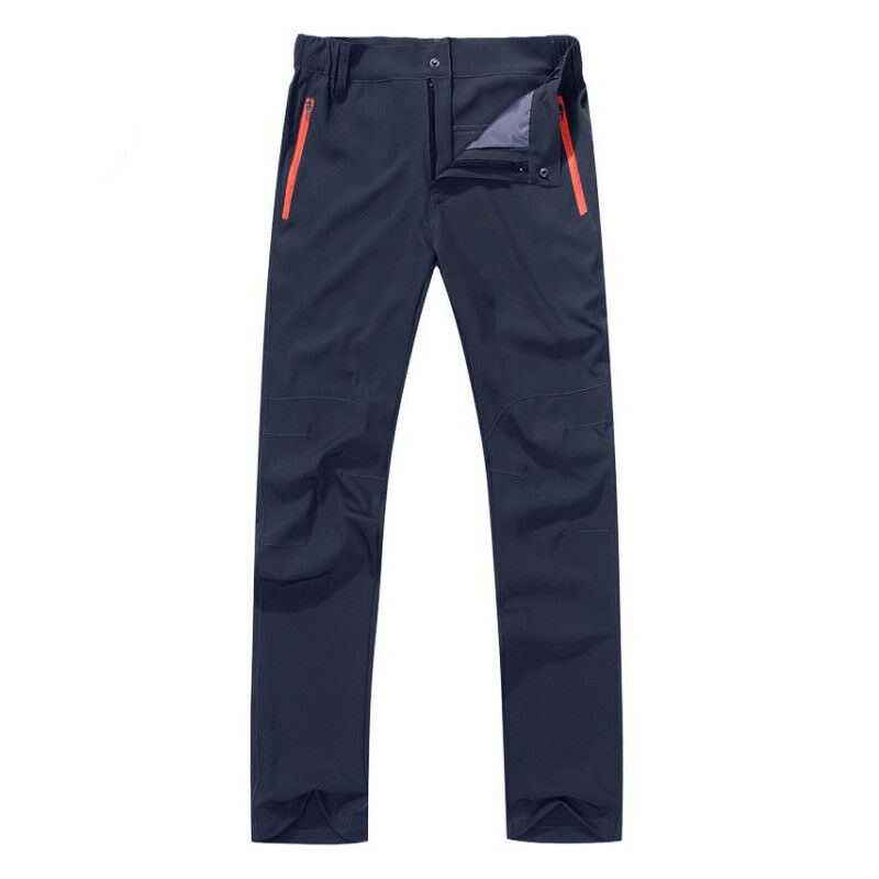 Mens Bottom Pants Outdoor Climbing Trousers
