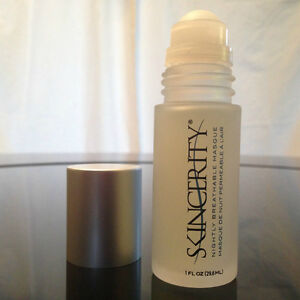 NuCerity - Skincerity - New Sealed Bottle - $75 - below cost