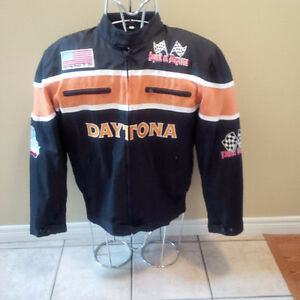 DAYTONA Motocross Jacket