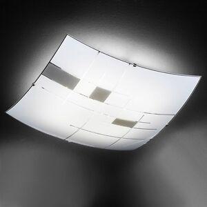 Das Bild Wird Geladen Deckenleuchte LED Deckenlampe Lampe Design Kueche Decke Leuchte